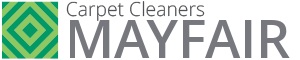 Carpet Cleaners Mayfair